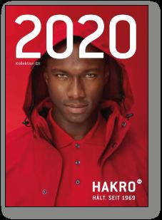 Hakro2020