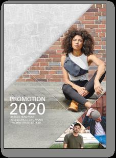 Printwear 2020