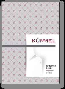 Kuemmel2020