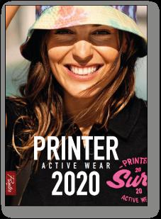 Printer2020