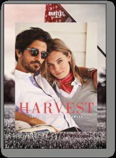 Harvest2020