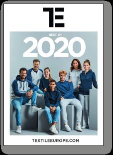 Textileurope2020