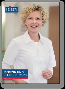 Leiber-Medizin_Pflege2020